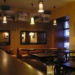 Ресторан Синичка - фотография 3
