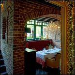 Ресторан Pinot noir - фотография 3