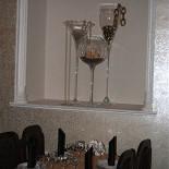 Ресторан Мимино - фотография 3
