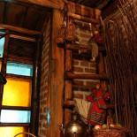 Ресторан Марьина роща - фотография 6