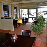 Ресторан W4U - фотография 6