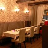Ресторан Центр плова - фотография 3