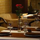 Ресторан Выставка - фотография 5
