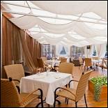 Ресторан Plaza - фотография 4