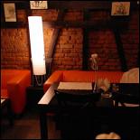 Ресторан Клевое место - фотография 6