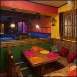 Ресторан Сомбреро - фотография 3