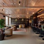 Ресторан Батчери - фотография 4