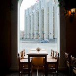 Ресторан Эмиль - фотография 4