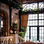 Ресторан Онегин дача  - фотография 6