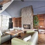 Ресторан Паруса - фотография 5