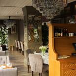 Ресторан BBcafé - фотография 6