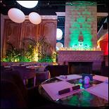 Ресторан Follow Me Café - фотография 5
