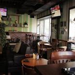Ресторан 37 холостяков - фотография 4
