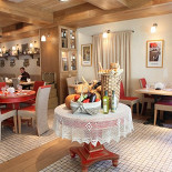 Ресторан Lemoncello - фотография 2