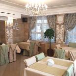 Ресторан Старый егерь - фотография 5