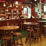 Ресторан Manchester Pub - фотография 2