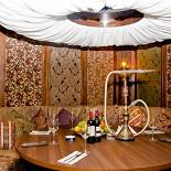 Ресторан Чак-чак - фотография 6
