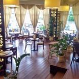 Ресторан Un Caffe - фотография 4