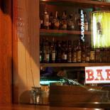 Ресторан 812 - фотография 5