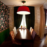 Ресторан Гости - фотография 2 - 2