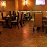 Ресторан Est caffe - фотография 5