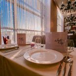 Ресторан Night City - фотография 3