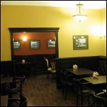 """Ресторан Штолле - фотография 4 - ТЦ """"ВиВа!"""""""