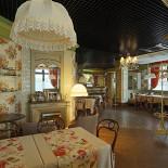 Ресторан Простые радости - фотография 1