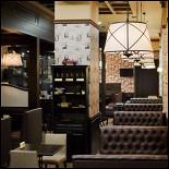 Ресторан Фил - фотография 6