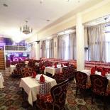 Ресторан Райхан - фотография 4
