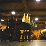Ресторан China Coffee - фотография 3