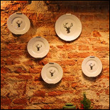 Ресторан Butterbrot - фотография 1