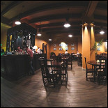Ресторан China Coffee - фотография 1