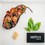 Ресторан Service - фотография 2