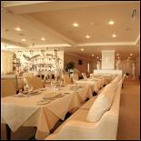 Ресторан Bellini - фотография 1