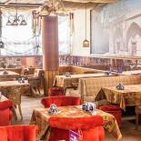Ресторан Вгости - фотография 3