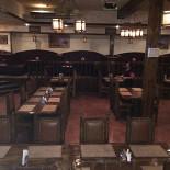 Ресторан Баят - фотография 4