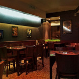 Ресторан Bardobar - фотография 5