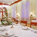Ресторан Ассамблея - фотография 1