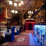 Ресторан Хорос - фотография 1