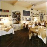 Ресторан Мари Ванна - фотография 5