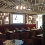 Ресторан Чильеджи - фотография 4