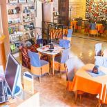 Ресторан Ida - фотография 2