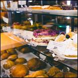 Ресторан Андерсон на Островитянова - фотография 5