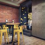 Ресторан Воквок - фотография 3