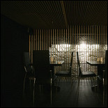 Ресторан Studio 24 - фотография 3