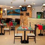 Ресторан Везувий - фотография 2
