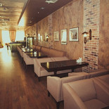 Ресторан Бигест - фотография 4