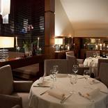 Ресторан Andiamo - фотография 1