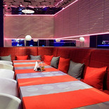 Ресторан Future - фотография 1